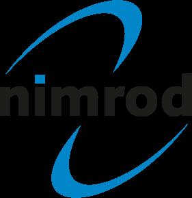 Nimrod Vet France S.A.S.